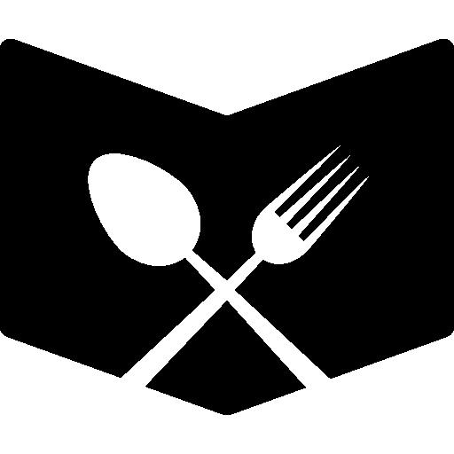 Restaurant Menu Icons Free Download