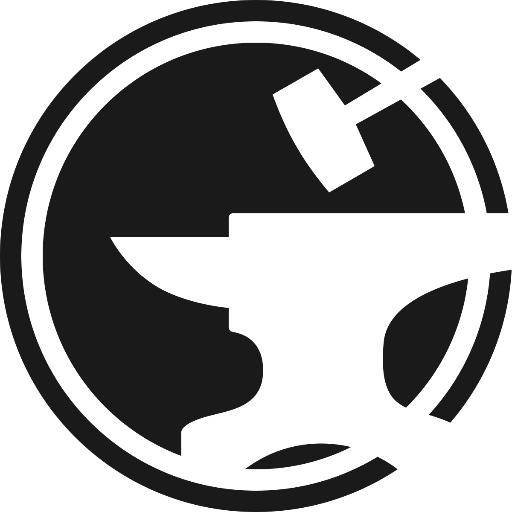 Halo Anvil Online