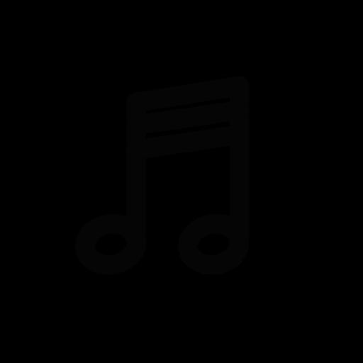 Download Music Headphones,earpods,ecommerce,headphones,music Icon