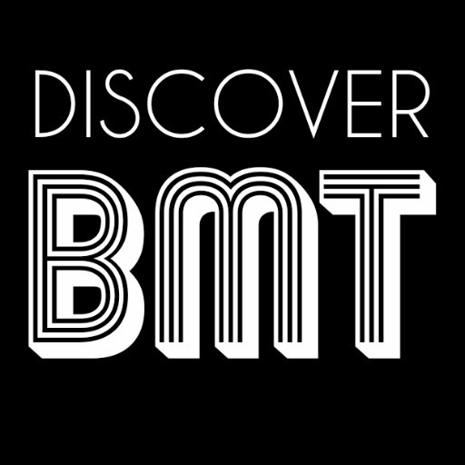 Discover Beaumont On Twitter Don't Miss Celebrity And Fitness