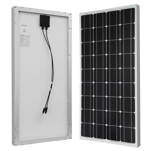 India's Premium Solar Brand Store Buy Solar Systems, Panels Online