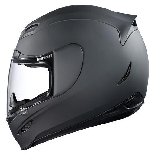 Motorcycle Helmets Hfx Motorsports