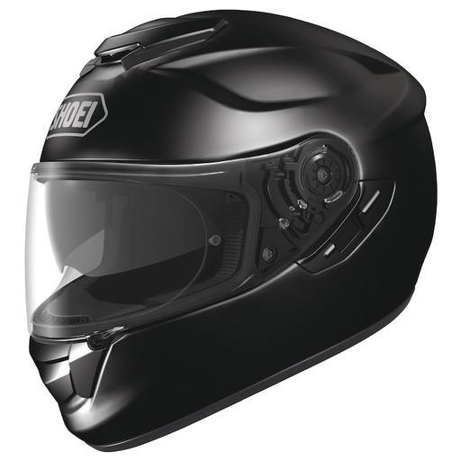 Motorcycle Helmets Motorsports Hq