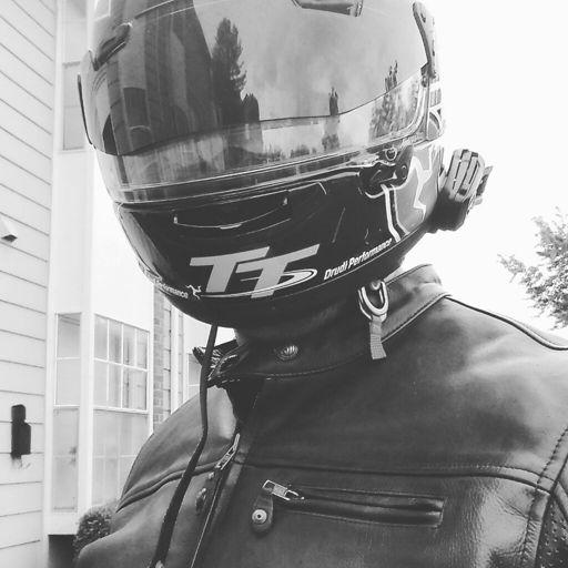 Gigantormoto Motorcycle Amino Amino