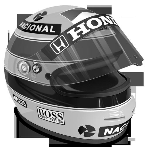 Helmet Hd Png Transparent Helmet Hd Images