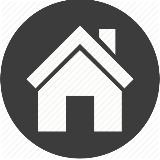 Icon Homepage
