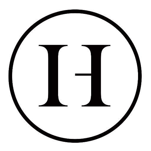 Icon Hospitality