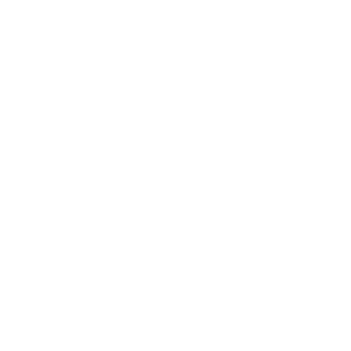 Cropped Tph Icon Thirdplace Hospitality