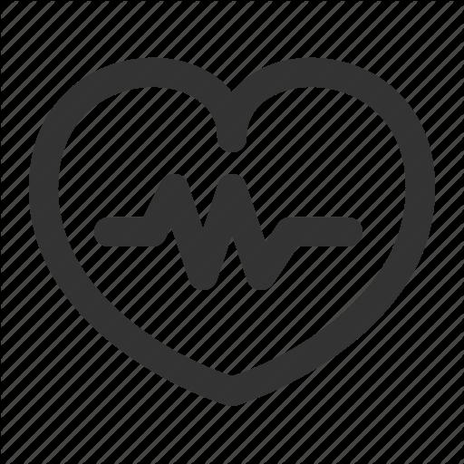 Icon Hp