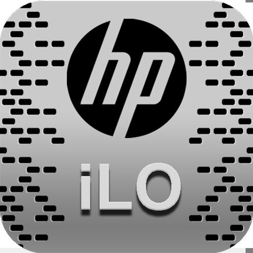 Hp Logo Icons