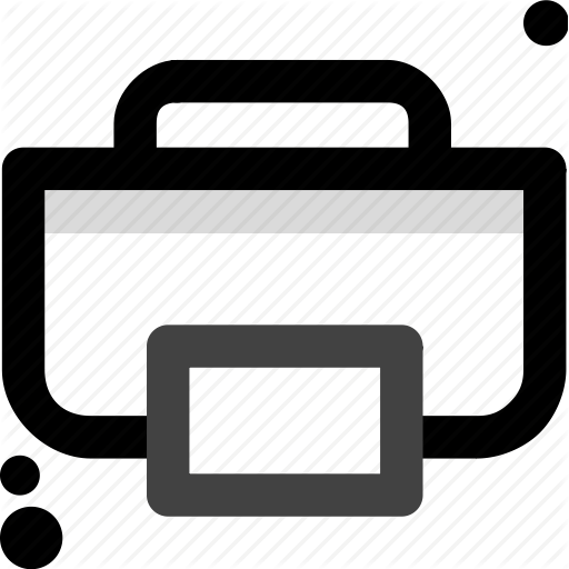 Devices, Electronics, Epson, Files, Hp, Printer, Printing Icon
