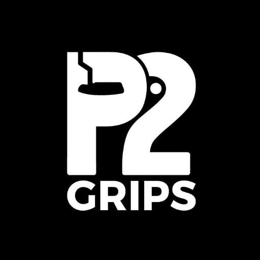 Putter Grips