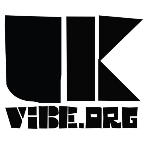 The Godfathers Of Groove Uk Vibe