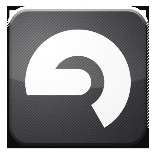 Icon Ico