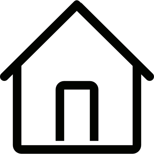 Home Icon Free Of Image Editing Icons