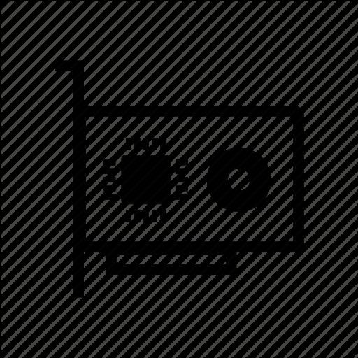 Icon Image Graphics