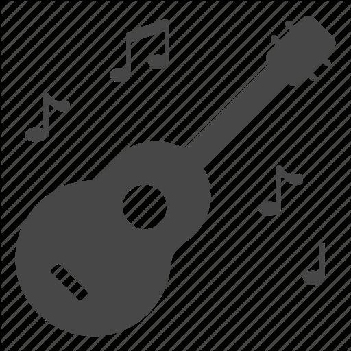 Classical, Flamenco, Guitar, Instrument, Musical, Spain, Spanish Icon
