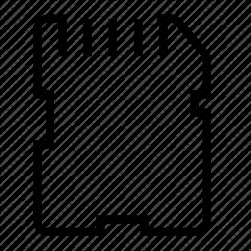 Icon Incar