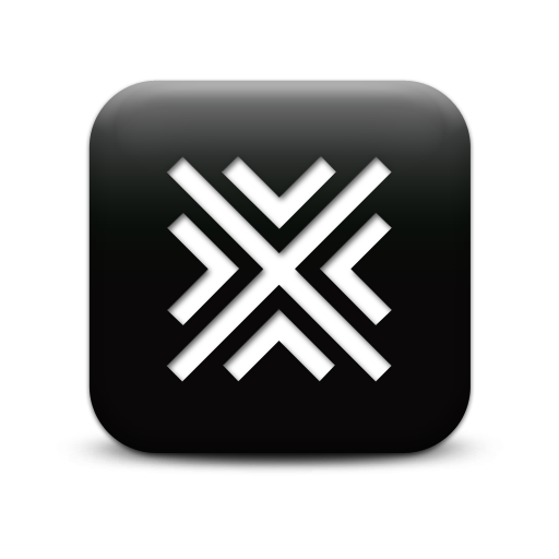 Icon Index Symbol