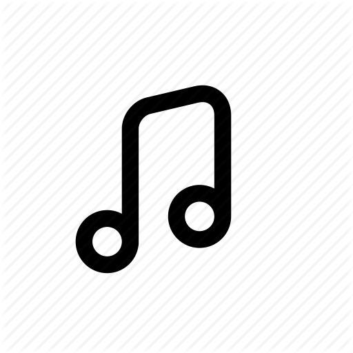 Guitar, Instrument, Instrumental, Music, Note, Notes, Sound Icon