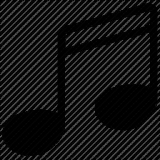 Classic Music, Harmony, Instrumental, Jazz, Melody, Music, Music