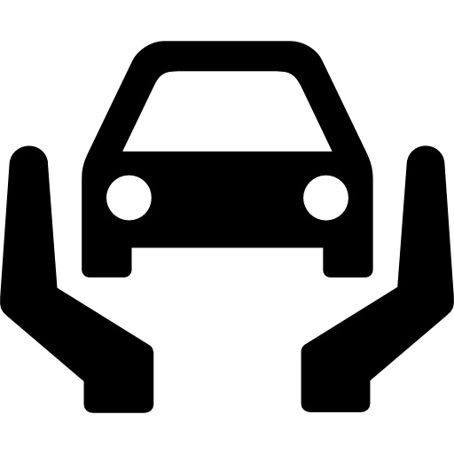 Car Insurance Icons Free Download