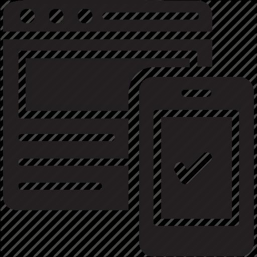 Qr Code Generator, Qr Code Reader, Qr Code Scan, Qr Code Scan