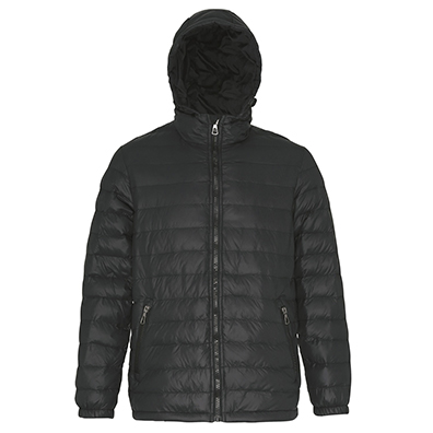 Icon Jackets