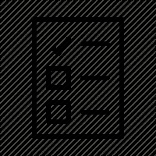 Icon Project Hotline