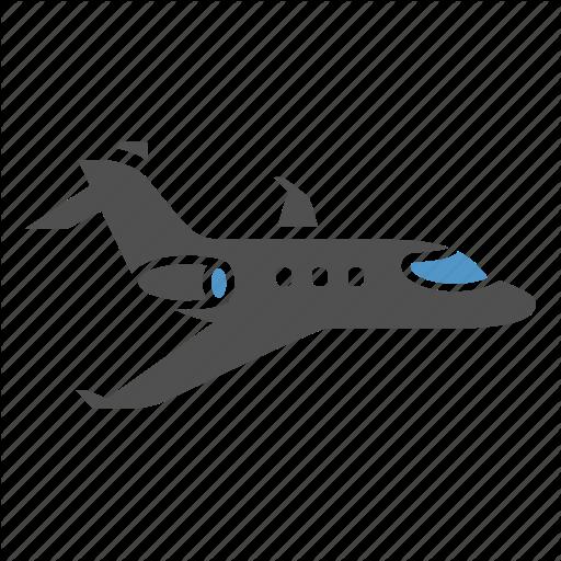 Icon Jet