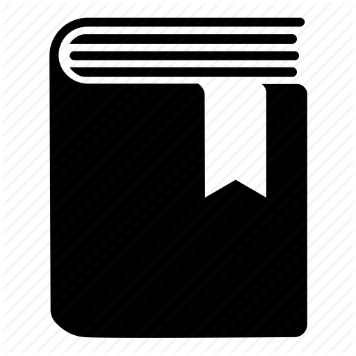 Journal Icon Free Icons
