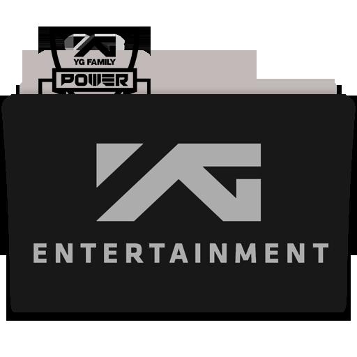 Yg Family Icon