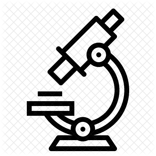 Icon Laboratory