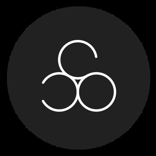 Icon Launcher