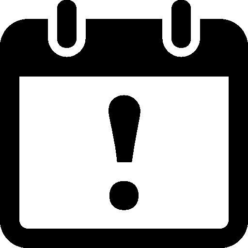 Business Leave Icon Windows Iconset