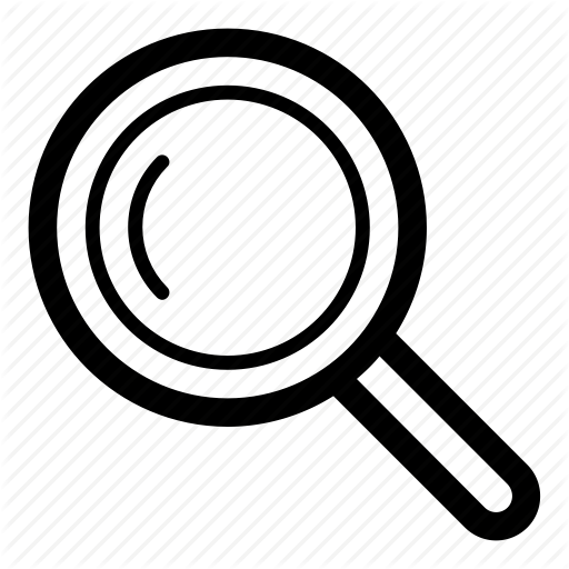 Find, Finder, Hand Lens, Magnifier, Magnifying Glass, Search, Zoom