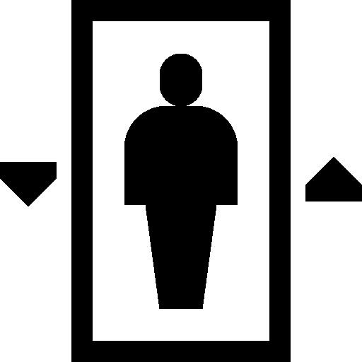 Icon Lift