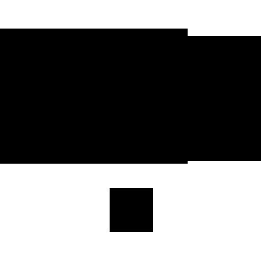 Wifi Icon Line