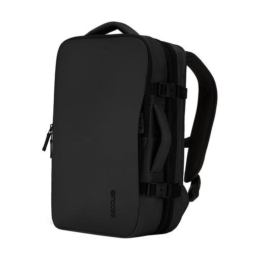 Bags Cases Tagged Backpacks Kampm Camera