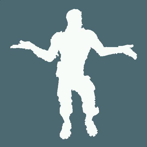 Living Large Fortnite Skin Tracker
