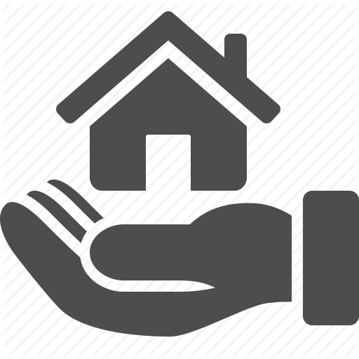 Home Loan Icon Free Icons