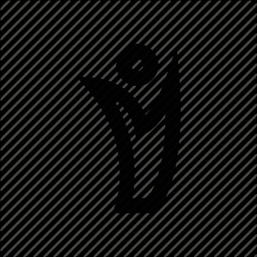 Logo, Logo Design, Logotype, Spa, Spa Logotype, Spa Symbol Icon