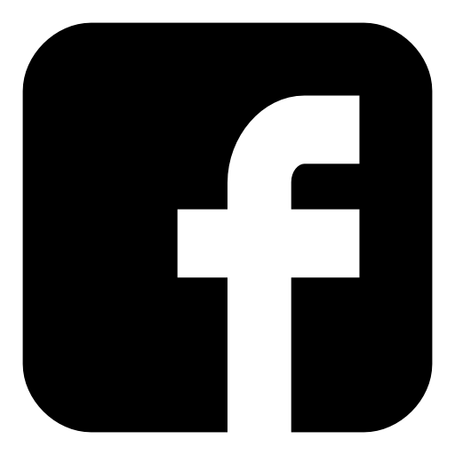 Facebook Logo Free Vector Icons Designed