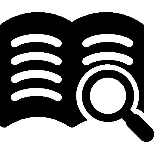 Guides, Seo Sem, Tool, Sem, Manual, Manuals, Business, Guide, Seo Icon