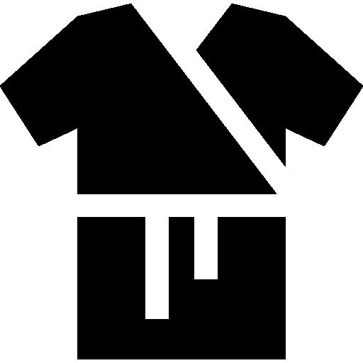 Karate Icons Free Download
