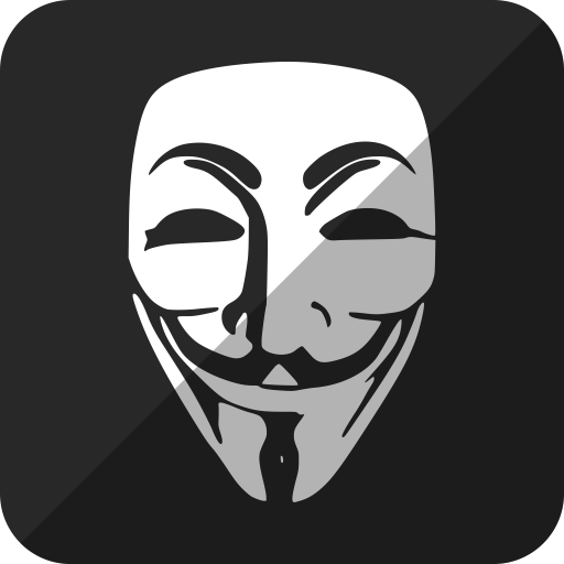 Icon Mask Download
