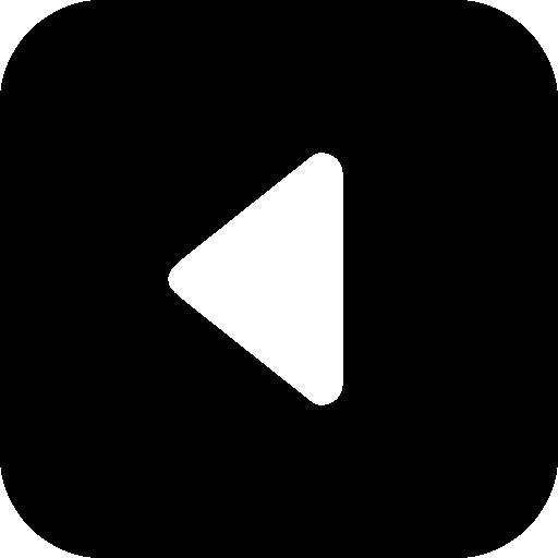 Media Controls Previous Icon Windows Iconset
