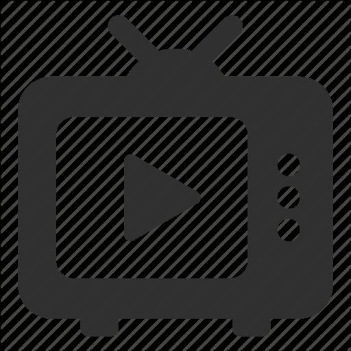 Icon Medium