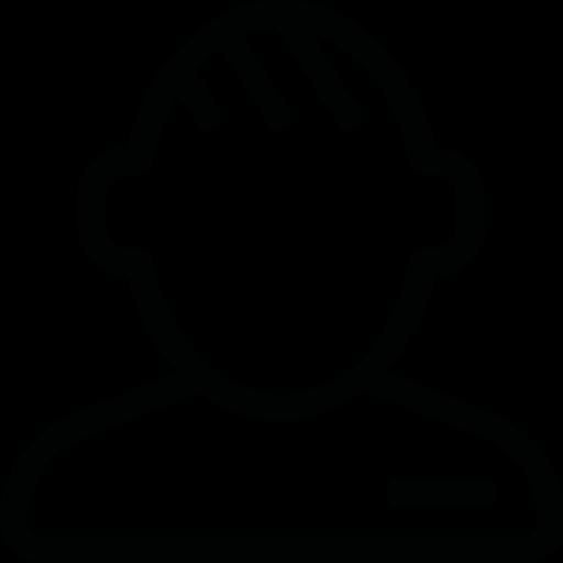 Member Icon