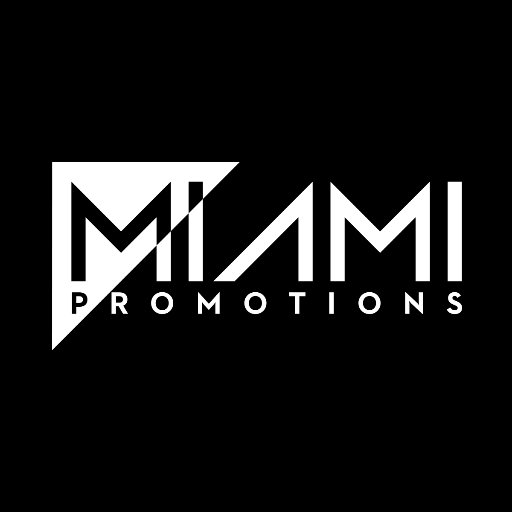 Miami Promoter On Twitter Boregore